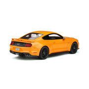 1:18 Ford Mustang
