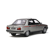 1:18 Renault 9 Turbo Ph 1