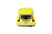 1:18 Renault Le Car Turbo ISMA