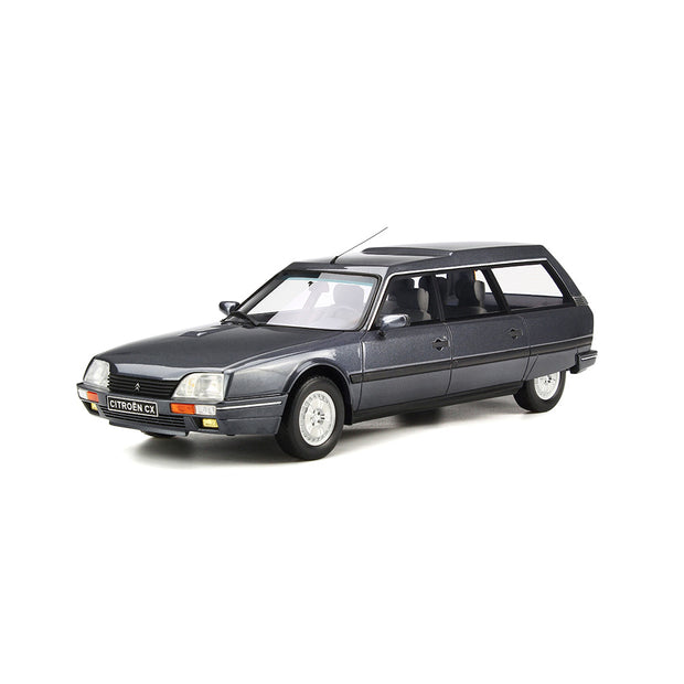 1:18 Citroen CX 25 TRD Turbo 2