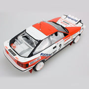 1:18 Toyota Celica ST165 GT-Four