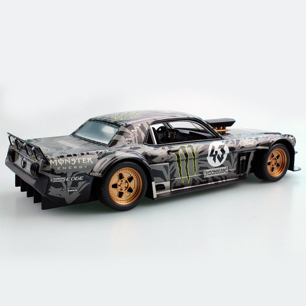 Top marques collectibles range page 4 authentic collectables - Hoonicorn specs ...