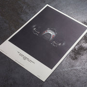 Silver Arrows Auto Union Type C Print