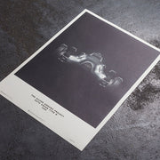 Silver Arrows Auto Union Type D Print