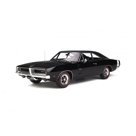 1:12 Dodge Charger R/T