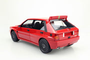 1:18 Lancia Delta Integrale Evolution II