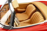 1:12 MERCEDES-BENZ 300SL ROADSTER