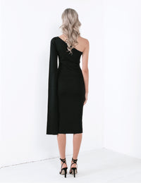 Foundation Knit Dress