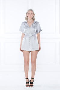 Revolution Playsuit