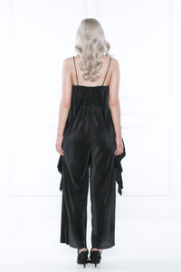 Uprising Jumpsuit