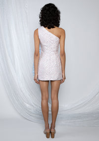 EGO BOOST DRESS - PRE ORDER