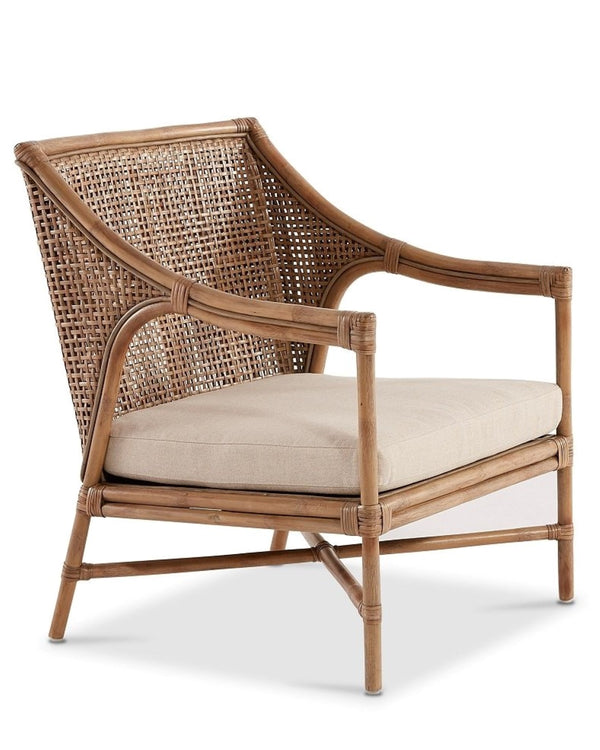 Cape Town Occasional Chair