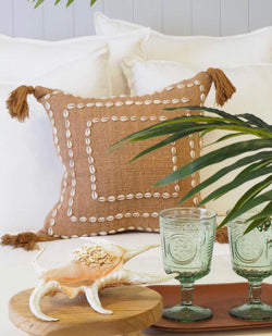 850g Luxe Candle - White Vessel