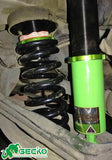 GECKO RACING G-STREET Coilover for 07~13 BMW 3 Series M3