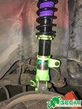 GECKO RACING G-RACING Coilover for 93~99 TOYOTA Celica GT4 ST205