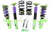 GECKO RACING G-RACING Coilover for 13~UP FORD Focus ST MK3