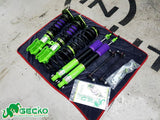 GECKO RACING G-RACING Coilover for 17~UP HYUNDAI I30 / Elantra GT