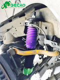 GECKO RACING G-RACING Coilover for 08~UP KIA Mohave / Borrego