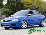 GECKO RACING G-STREET Coilover for 02~04 AUDI RS6