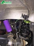 GECKO RACING G-RACING Coilover for 13~UP TOYOTA RAV4