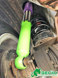 GECKO RACING G-RACING Coilover for 68~75 BMW 2002
