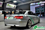GECKO RACING G-RACING Coilover for 05~13 BMW 3 Series