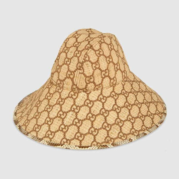 Best women's summer hats 2019