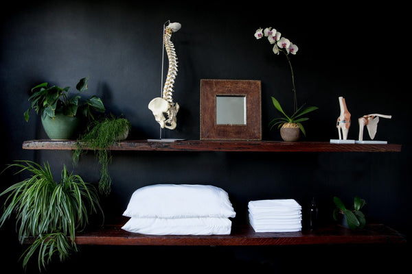Wellness: Health and beauty treatments to add to your lifestyle