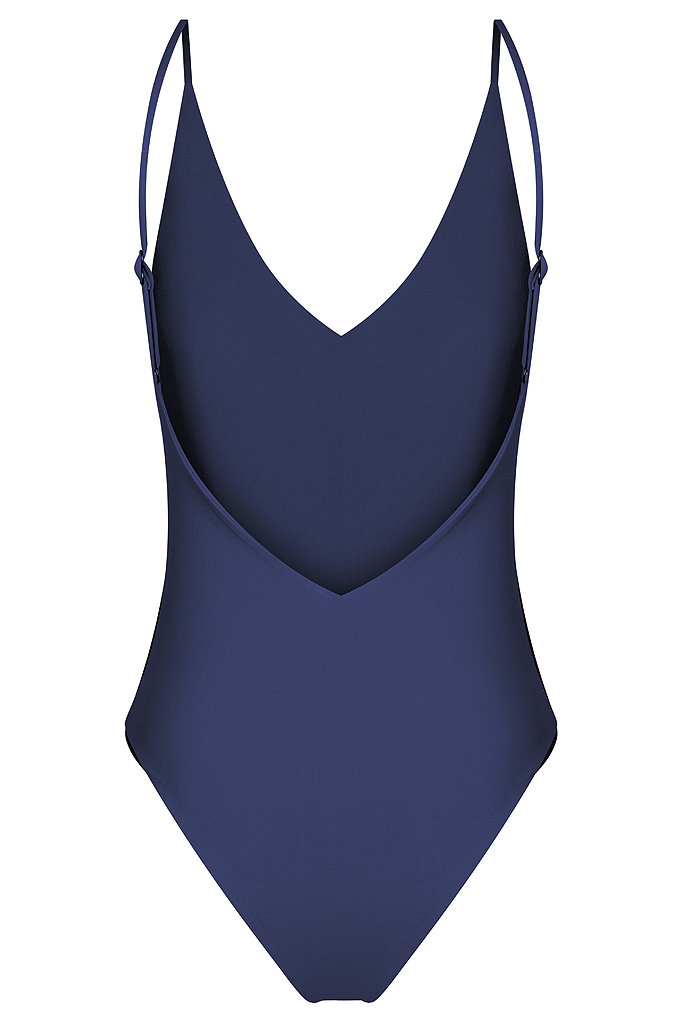 Kate One Piece | Navy