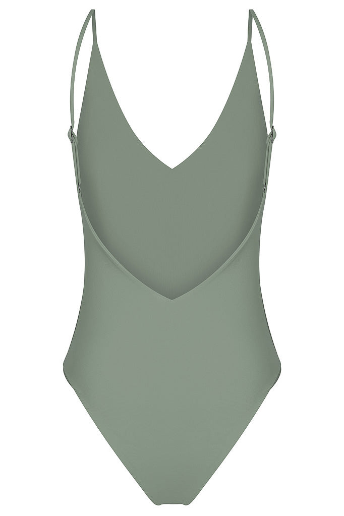 Kate One Piece | Olive