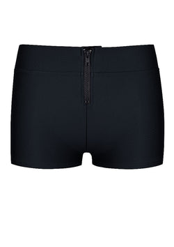 Midnight Boy Short | PRE ORDER