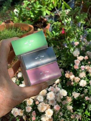 Care for Spring Skin with a Spring Soap Sale