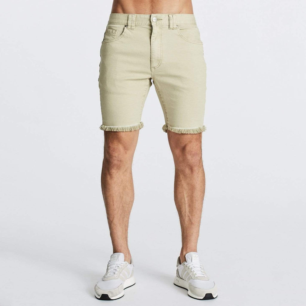 Savage Shorts Safari