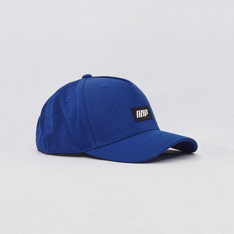 Tournament Cap New York Royal