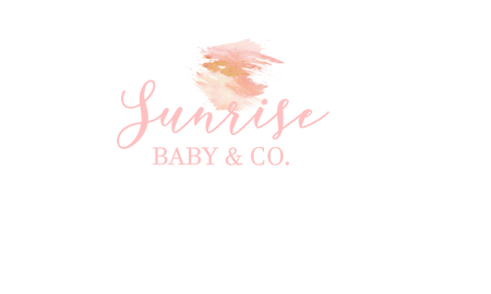 Sunrise Baby & Co.