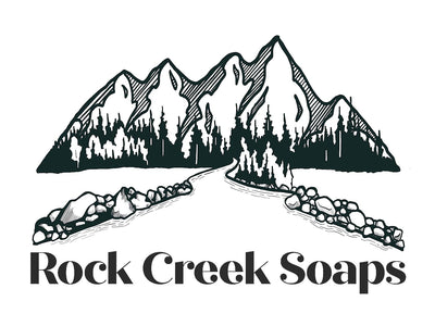 Rock Creek Soaps
