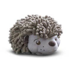 Hendrix the Hedgehog - Rock Creek Soaps