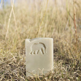 ELEPHANT<p><h6><I>Lavender & sage with notes of moss, fern & musk</i></h6></p>