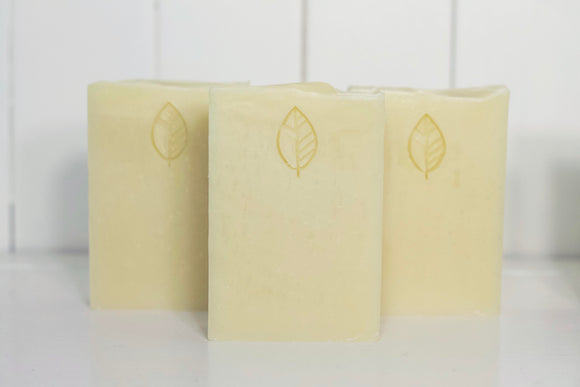 BAR SOAP | Rejuvenate - Limited Edition Soap for Her Project