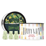 Happy Wax Melts - Refresh - Rock Creek Soaps
