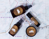 Beard Oil<p><i>Explorer</i></p> - Rock Creek Soaps