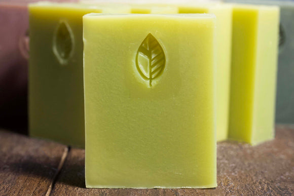 BAR SOAP | Life - Limited Edition Soap for Her Project