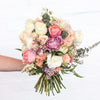 No Stress Bridal Bouquet (Melbourne)