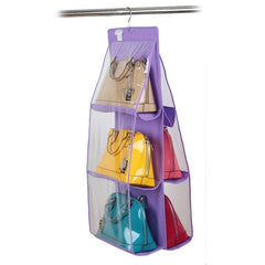 Bag Hanging Organizer