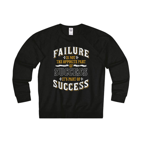 Failure Sweatshirt Tee