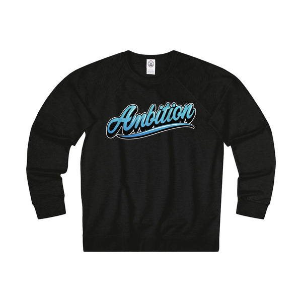 Ambition Sweatshirt Tee