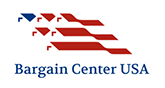 Bargain Center USA