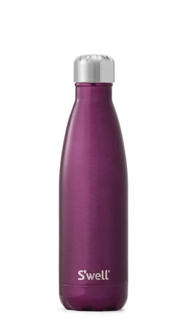 SANGRIA 500 ml - S'well bottle