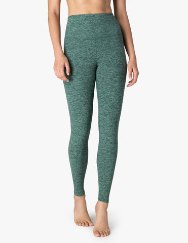 Spacedye Take Me Higher Long Legging - Beyond