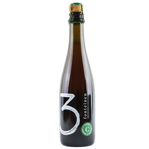 3 Fonteinen Armand & Gaston 375ml Bottle